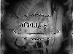 Image for Ocellus