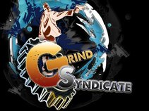 Grind Syndicate