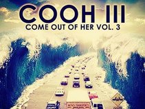 Truth Music Network Presents COOH III
