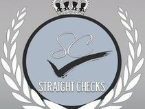 Straight Check$