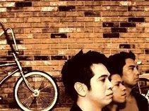 RYOS Band