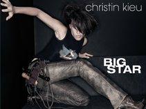 Christin Kieu (Q)