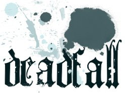 Image for Deadfall