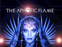 The Aphotic Flame