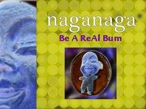 naganaga