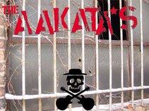 The Aakata's
