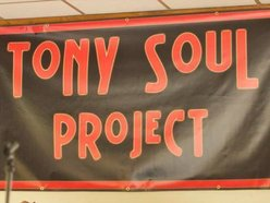 Image for Tony Soul Project