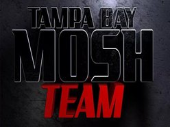 Image for TAMPA BAY MOSH TEAM