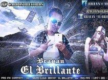 Brayan El Brillante