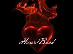 Image for Heart Beat