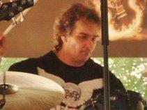Tom Arrington