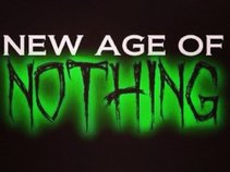New Age of Nothing