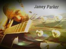 Jamey Parker