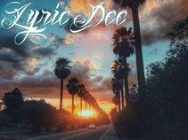 lyric dee