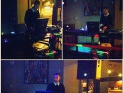 Image for DJ T-Wreks