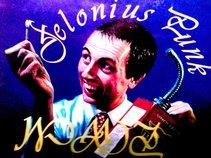 Felonious Punk