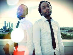 ThrillSeekers Music Group