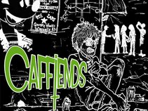 CAFFIENDS