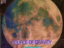 source of gravity (collaborations on robotique records)