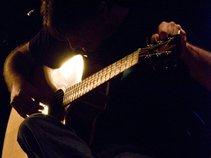 Wilhelm Guitars