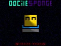 Docile Sponge