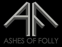 Ashes Of Folly
