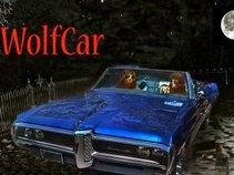 WolfCar