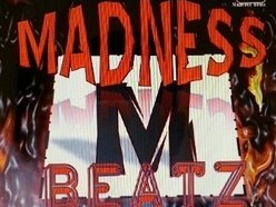 MadnessBeatz