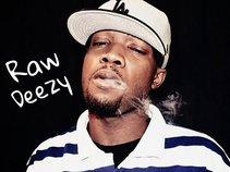 Raw Deezy