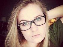 Jess Vogler