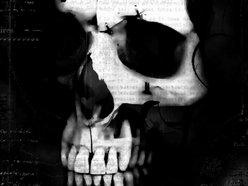 DJ Morbid X