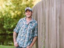 Chad Pickard