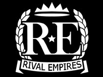 Rival Empires