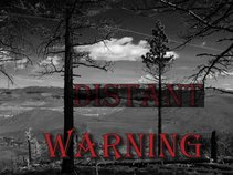 Distant Warning