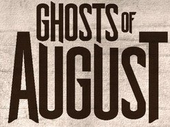 Image for Ghosts of August