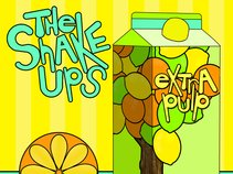 The Shake Ups