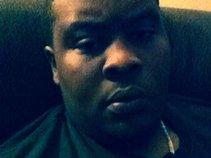 Fat Rob