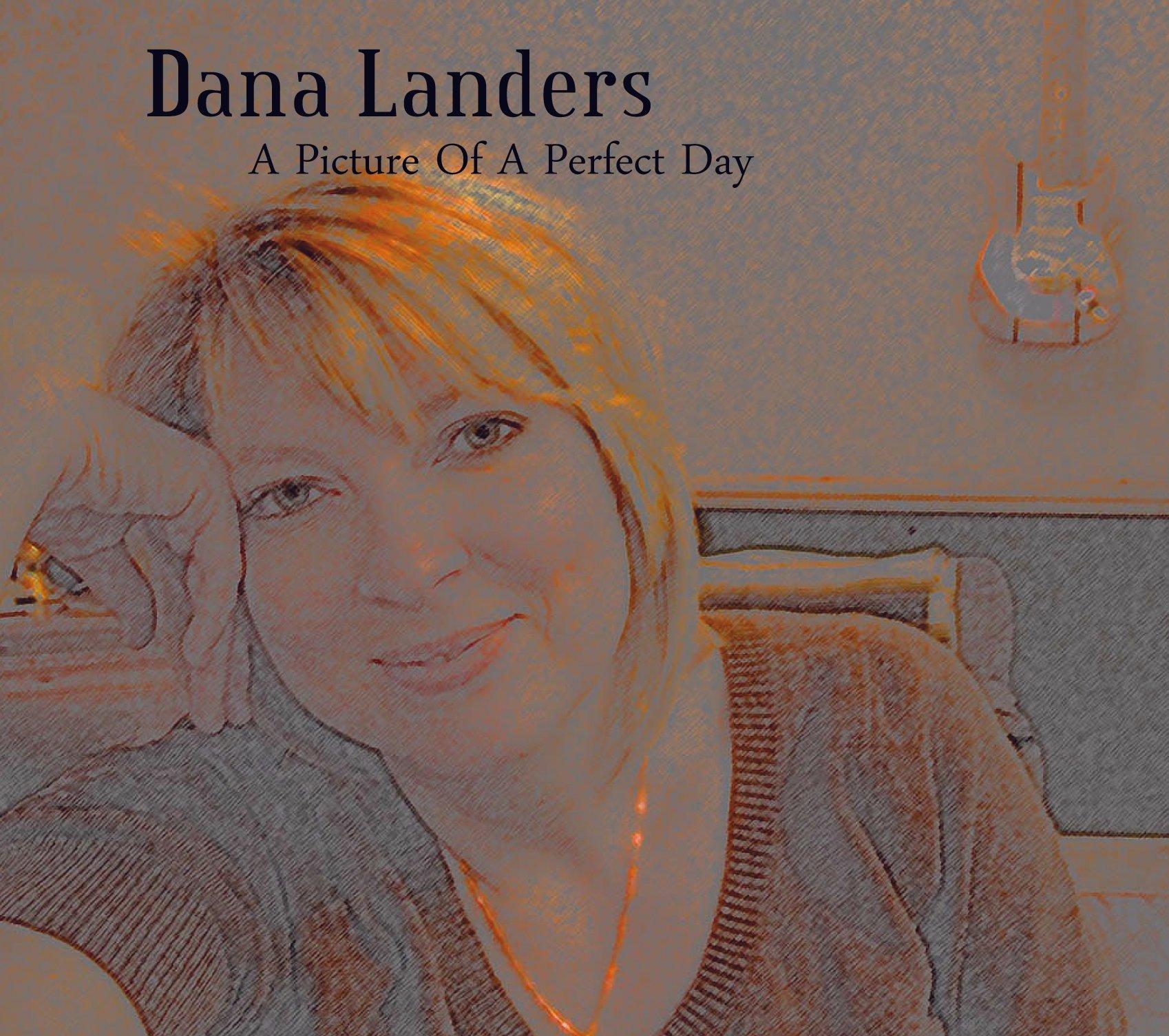 Landers Benton Ar >> Dana Landers Reverbnation