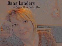 Dana Landers