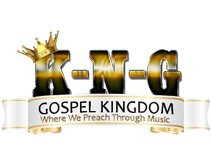 K-N-G GOSPEL KINGDOM