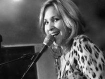 The Linda Ferro Band
