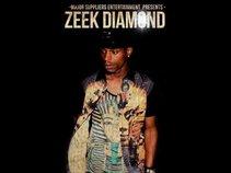 Zeek Diamond