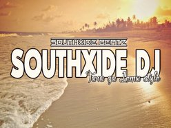 dj southxide free mp3
