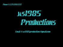 Ws1985 Productions