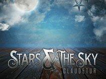 Stars & the Sky