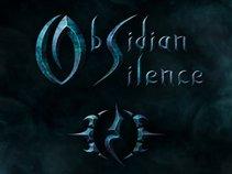 Obsidian Silence
