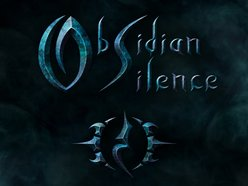 Image for Obsidian Silence