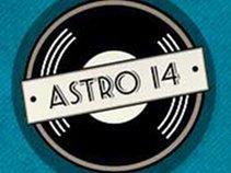 Astro14