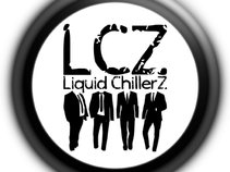 Liquid ChillerZ