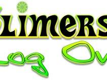 Club Limers Backyard Jamz